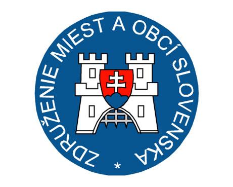 29. snem Združenia miest a obcí Slovenska - Úrad komisára pre osoby so zdravotným postihnutím